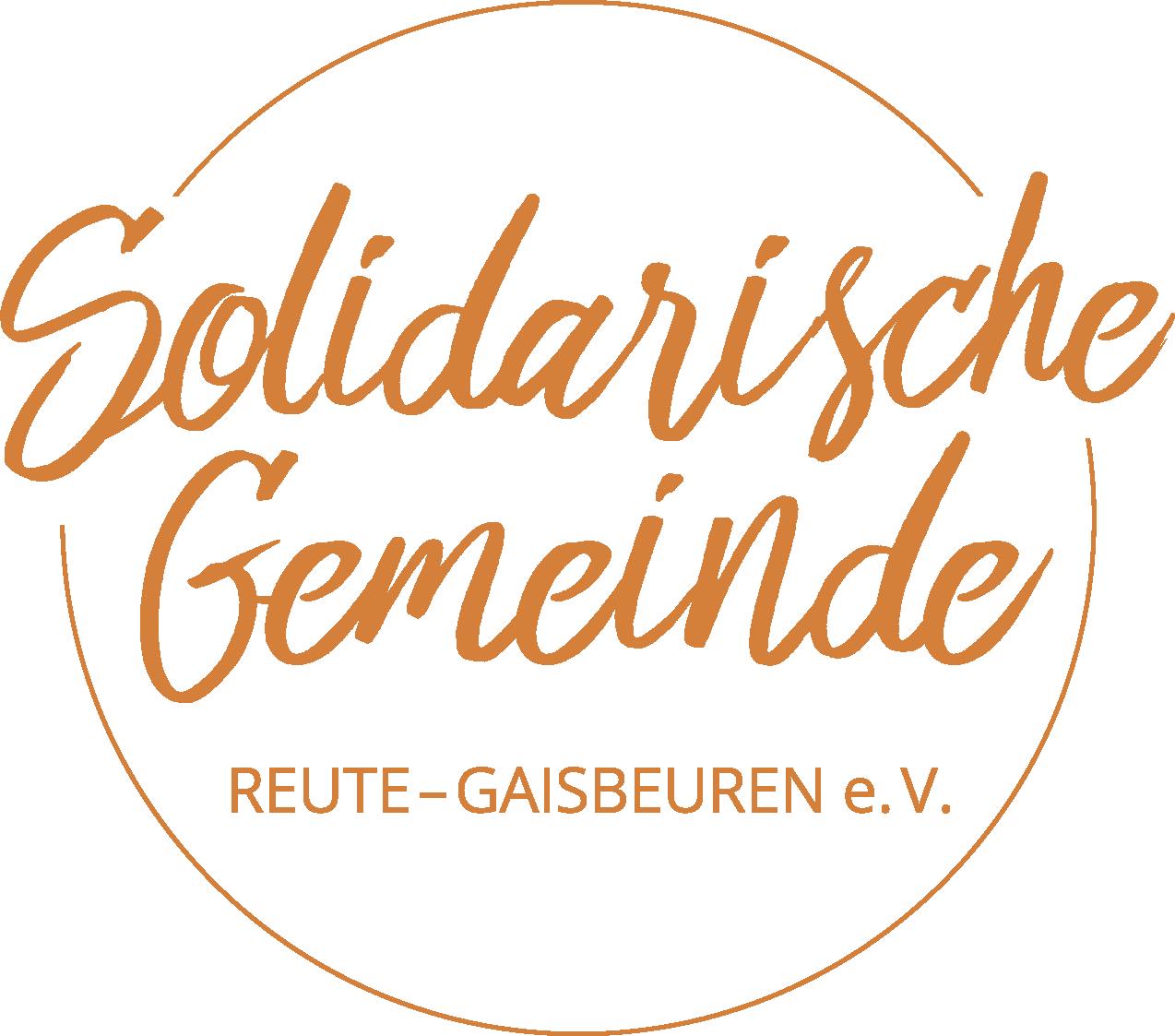 Logo_Solidarische_Gemeinde_eV